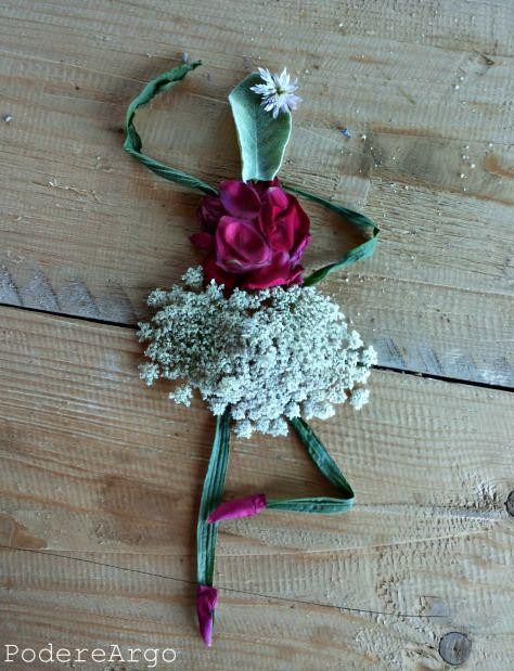 #Ballerina #dancer #flower #art #painting #composition #dance #love
