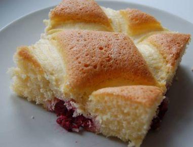 Steppdecken-Kuchen - Rezept - ichkoche.at
