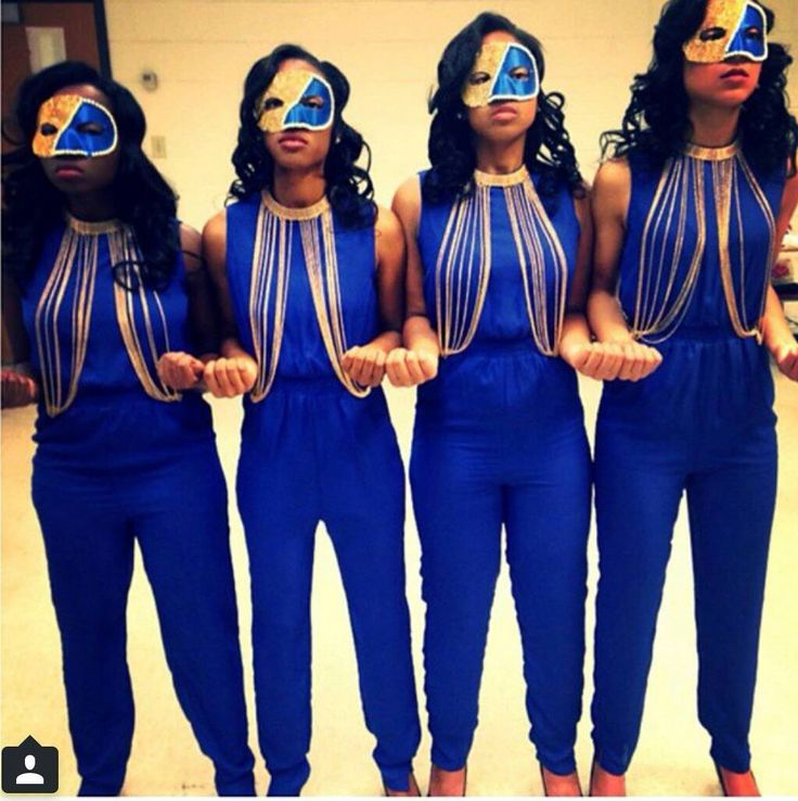 Theta Chi Chapter Old DU SGRHO Fall 2014