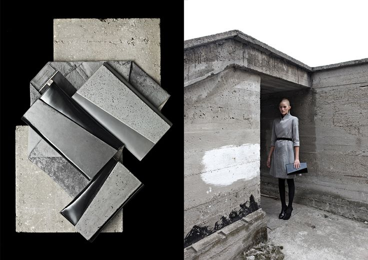 ivanka_to grey