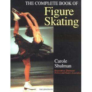 guide to skating