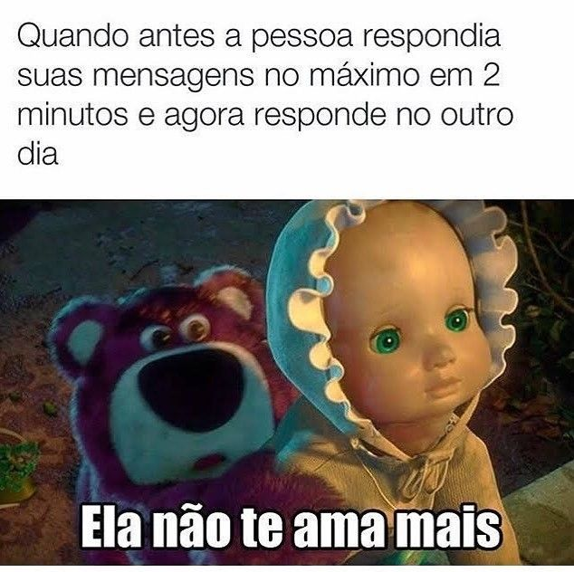 Eu Nem Tenho Pessoas No Whatsapp Memes Memes Zueira Memes Engracados