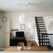 かべがみや本舗/ペンキ塗り/足場板/植物/DIY/リビング…などに関連する他の写真