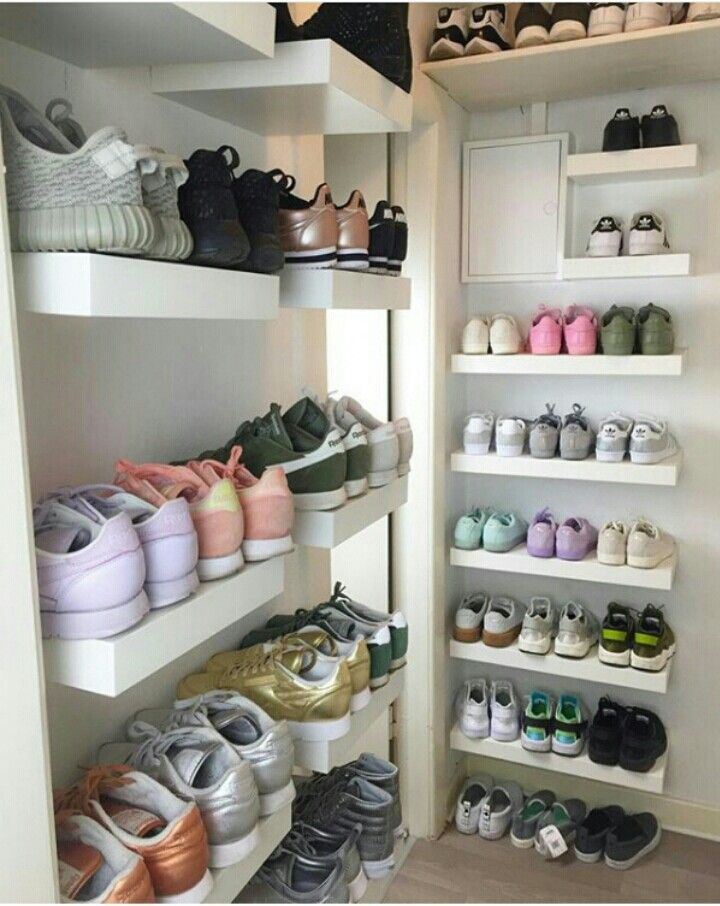 Pinterest badgalronnie 414 best just kickz images