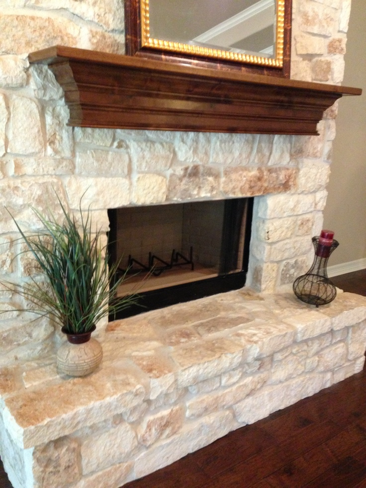 25 Best Images About Fireplace Mantels On Pinterest Gauntlet Gray Blue And White And Mantels