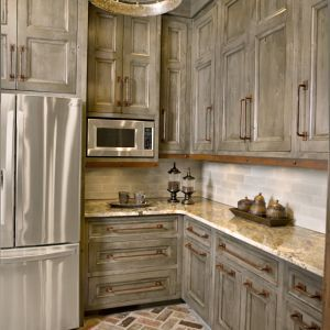 Best 783 Best Images About French Country Traditional Kitchen 640 x 480