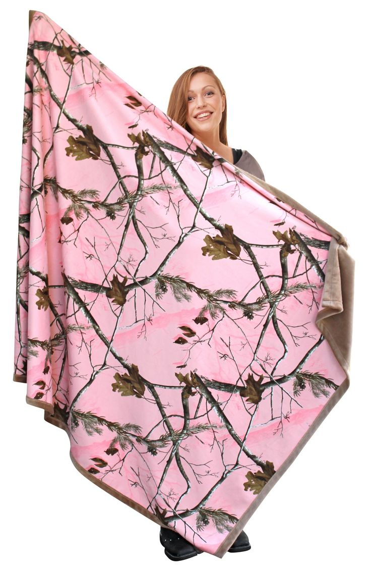 realtree_pink_realtree_pink_throw_carstens_faux_suede_shearling_edge_xl_pink_camo_chique_chick_chic.jpg (1293×2000)