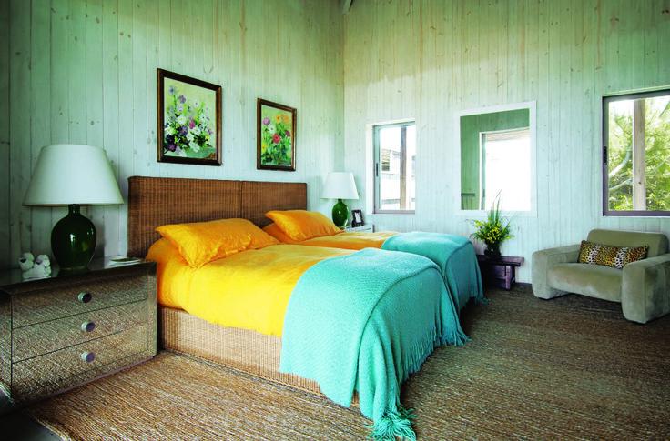 23 best images about paleta de colores on pinterest for Colores para casas por fuera
