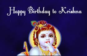 Happy Janmashtami wishes ,quotes and wallpapers, lord Krishna Photos