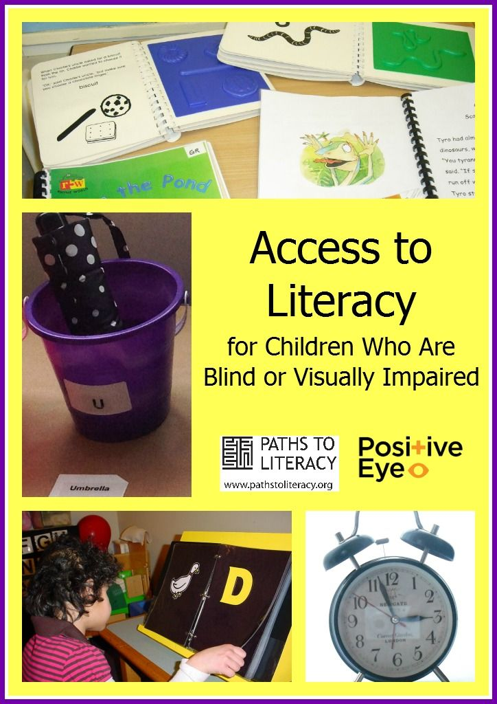 Top Tips For Increasing Access To Literacy For Students