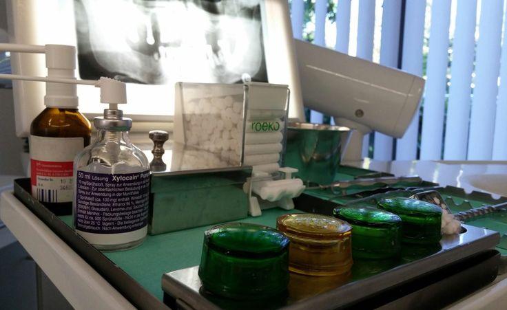 Laser Treatment For Rosacea
