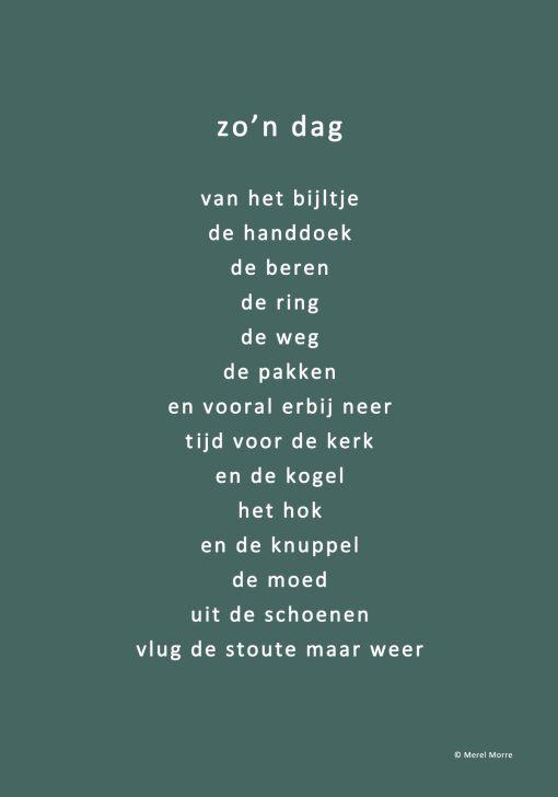 zon_dag_A2_poster_BETER