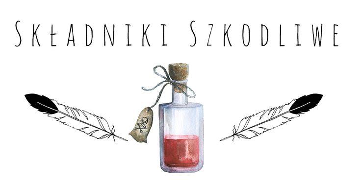 9 składników, które powinniśmy eliminować z kosmetyków dla dzieci | Sroka o....