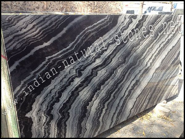 mercury black marble - black marble suppliers india, mercury black marble manufacturers, mercury black marble exporters, mercury black marble suppliers, indian black marble exporters, indian natural stones suppliers in udaipur, india at indian-natural-stones.net