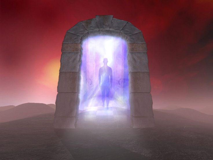 other dimension portals - photo #2