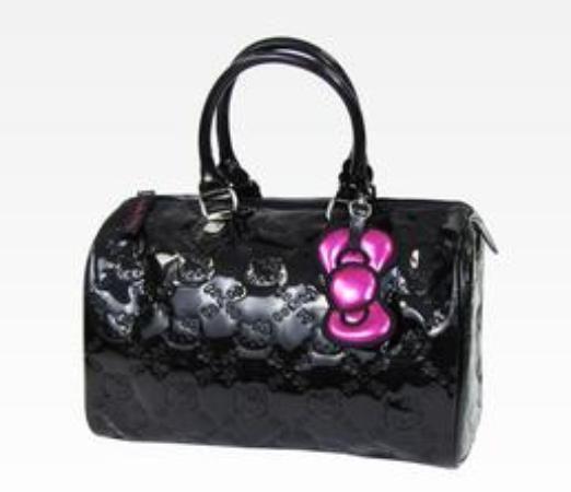 1130 Best Cute Bags & Purses Images On Pinterest