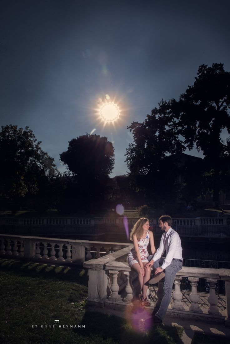 photographe-mariage-nancy-etienne-heymann-13