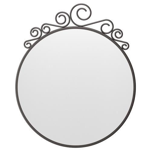 EKNE καθρέφτης - IKEA