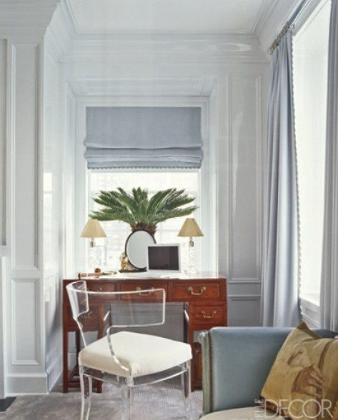 Best 25 linen roman shades ideas only on pinterest for 25 roman shade