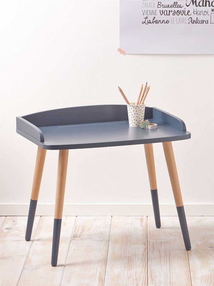 TABLE À DESSIN ENFANT, La maison - Vetement et déco Cyrillus