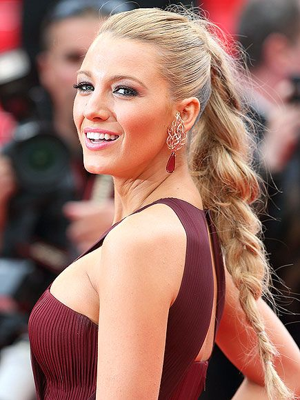 The 10 Best Cannes Braid Moments ... Ever