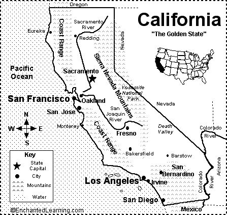 Best 25 map quiz ideas on pinterest geography map quiz united for more info about half moon bay california annual activities visit us http sciox Images