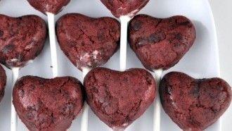 Kalpli Kurabiye Lollipop Tarif için tıklayın: http://mutfaginyildizi.com/tarif/54