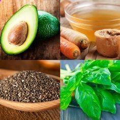 10 Ways to Balance Hormones Naturally- Imbalanced hormone symptoms include: Infertility Weight gain Depression Fatigue Insomnia Low libido Hair loss and hair thinning