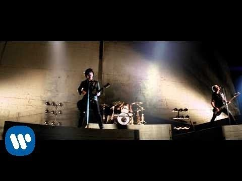 """Green Day: """"Know Your Enemy"""" - [Official Video] - YouTube"""