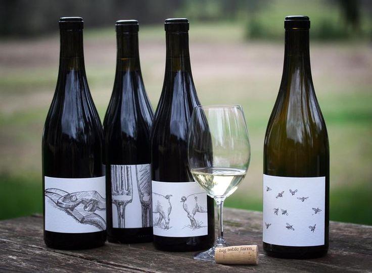 Best Wine Labels Images On Pinterest Wine Labels Wine Label