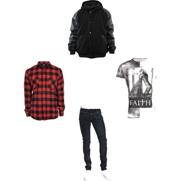 """""""outfit13"""" by designer-top-2-bottom on Polyvore"""