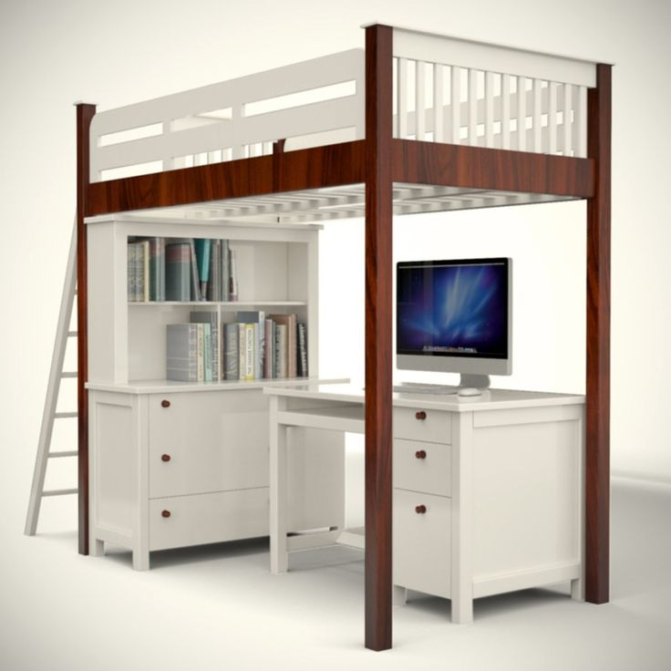 77+ Kids Single Bunk Bed - Interior Designs for Bedrooms Check more at http://imagepoop.com/kids-single-bunk-bed/