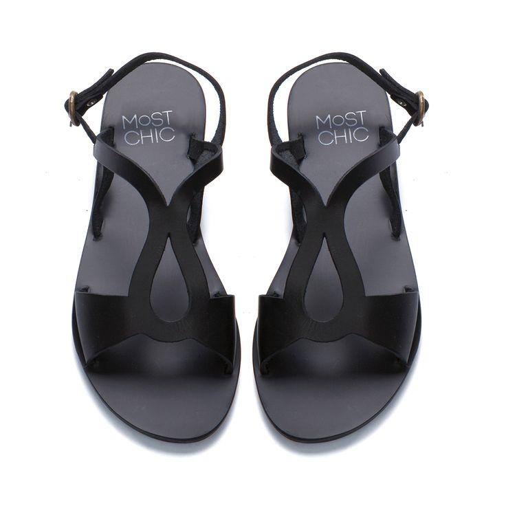 poppy-black-handmade-sandals
