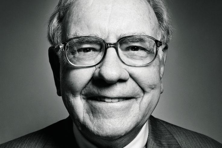 Berkshire Hathaway a plus que doublé son nombre dactions Apple pour une valeur de 17 milliards de dollars