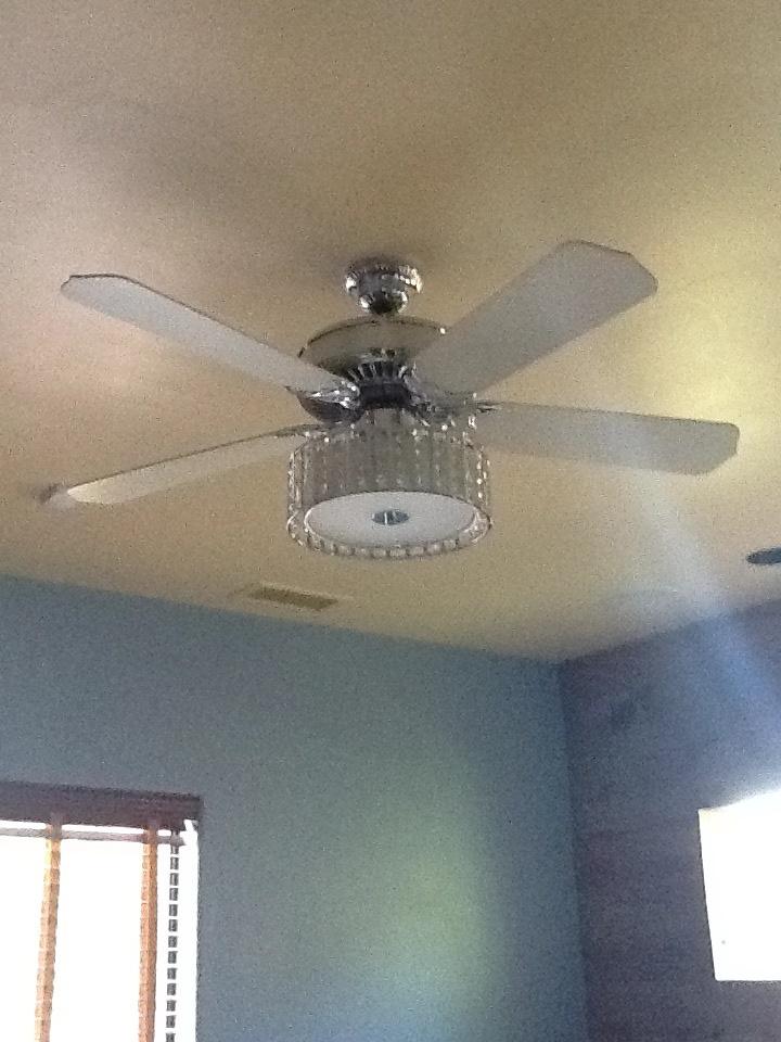 86 best images about fans on pinterest ceiling fan