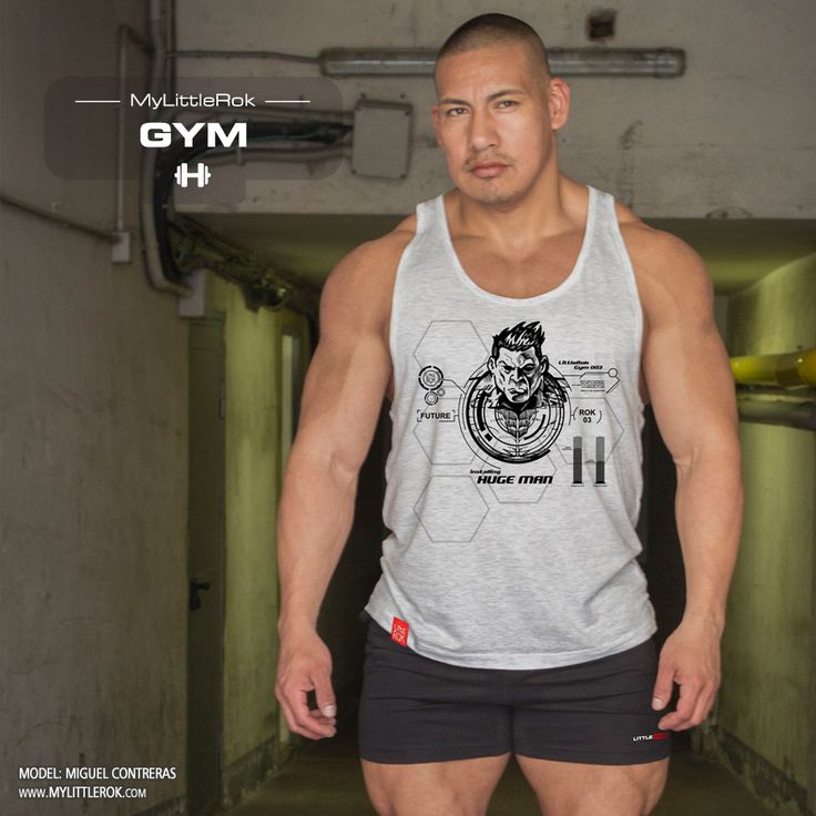 """""""Installing HUGE MAN"""" Here the third issue in subscription mode... discover more on the website ⭐️ http://www.mylittlerok.com ⭐️ Follow Us on https://www.instagram.com/mylittlerok/ #MyLittleRok #LittleRok #LittleRokOriginal #Comics #gym #muscle #muscleman #bodybuilding #bodybuilder #workout #ifbb #wbff #npc #gym #gymsack #subscription #subscribe #subscriptionbox"""