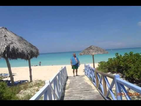 Vacation Cayo Santa Maria  Santa Clara Cuba