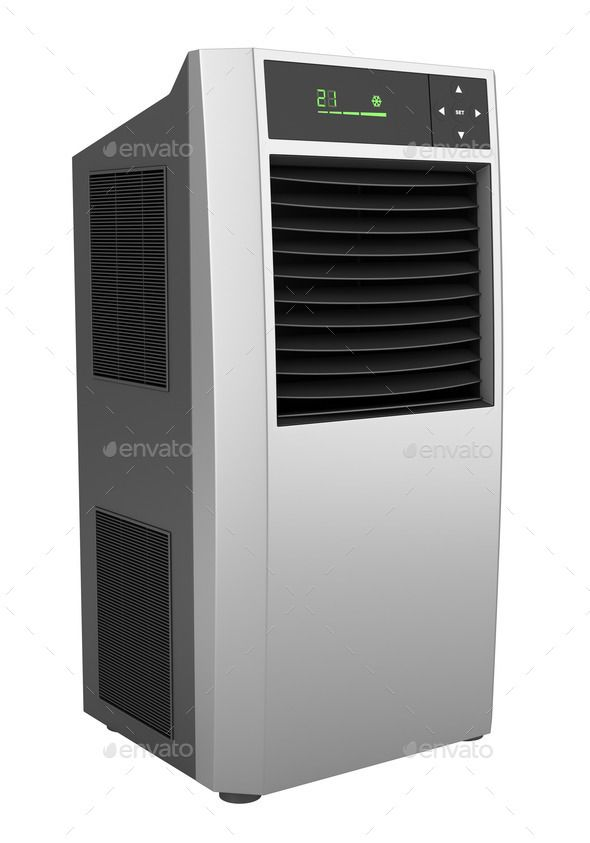 22 best ventless portable air conditioner images on pinterest air buy modern black standing air conditioner isolated on white background by on photodune modern black standing air conditioner isolated on white background fandeluxe Image collections