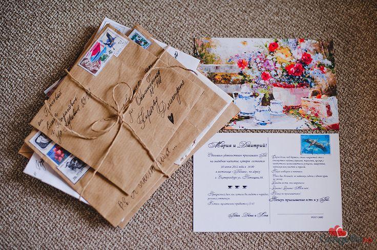 приглашение на свадьбу в русском народном стиле: 7 тыс изображений найдено в Яндекс.Картинках
