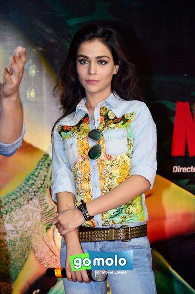 d day hindi movie songs pk