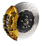Plainfield brake repair shop serving Plainfield Illinois brake repair services for both domestic & foreign vehicles a-z. Need brakes? You brake it, we'll fix it. Call our team Last Chance today, save tomorrow. Were here for you. #BrakeShop www.pinterest.com/autorepairshop/brake-repair-in-plainfield-il #Brakes #BrakeRepair #BrakeService #BrakeRepairPlainfieldIL