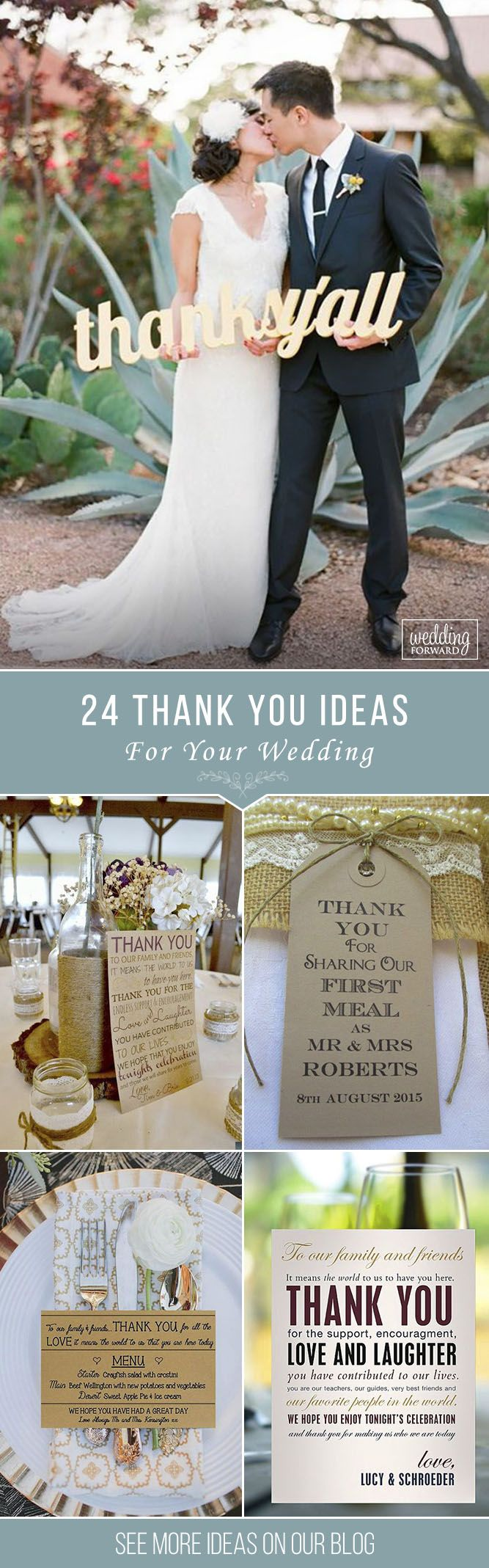 Best Wedding Photography Images On Pinterest Marriage