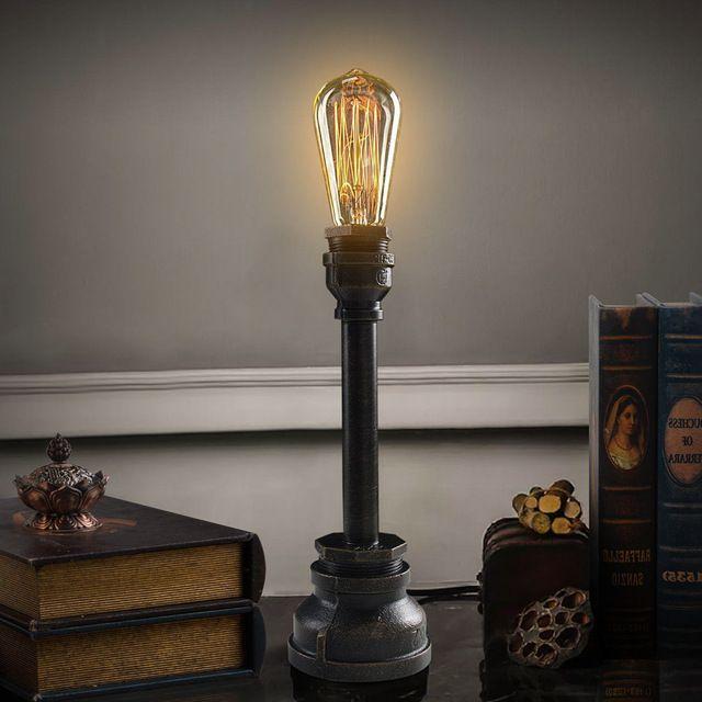 oltre 25 fantastiche idee su tavolo per camera da letto su ... - Bajour Per Camera Da Letto