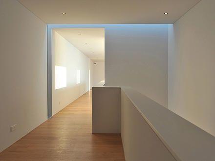Fil Rouge Architecture Genève - Architecte Genève - CV