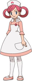 Pokemon Nurse Joy  Well... that was exciting! To be real though... the reputable company below helps entrepreneurs establish successful, extraordinarily high ROI adult day care facilities and other healthcare related businesses. Pay a visit to our site- www.famhc.com today! Invest your hard-earned cash to bring in more cash than you can dream about while helping communities across the US.