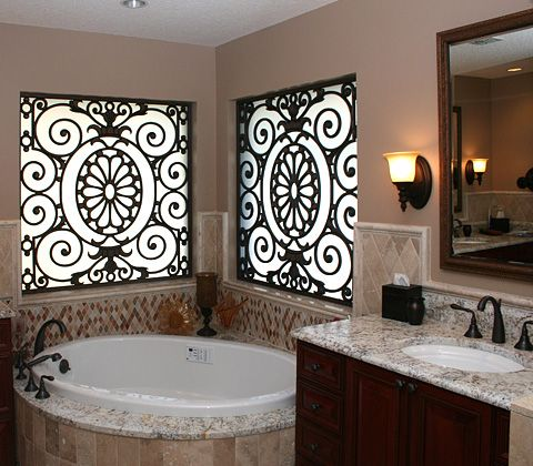 Bathroom Window Treatments best 25+ bathroom window coverings ideas only on pinterest