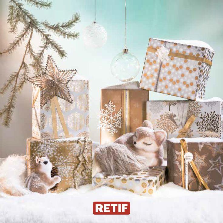 Mejores 34 im genes de paquetes y cajas de regalo en - Paquetes de regalo ...