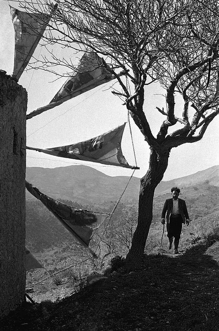 Η Κρήτη του 1955 - Crete 1955 - Album on Imgur