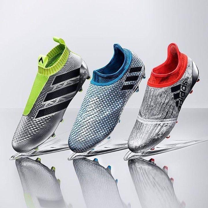 best website 094d4 895ef ... canada fifa world cup brazil nike magista opus fg soccer boots verde  rosado negro 00245 db8ab