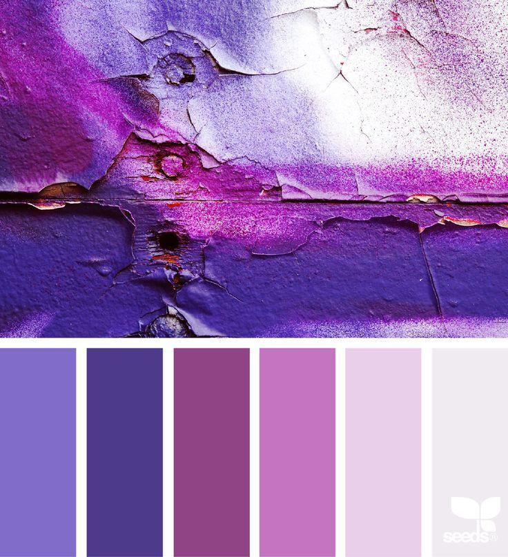 Color Tag - https://www.design-seeds.com/studio-hues/collage/color-tag